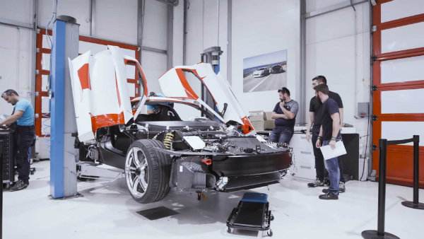 rimac-c-two-crash-testing (6)