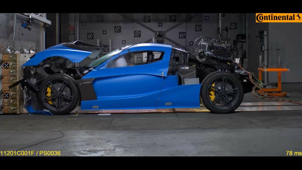 rimac-c-two-crash-testing