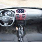 کوییک R اتوماتیک توسط پارس خودرو 232 میلیون تومان قیمت خورد + فهرست امکانات