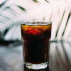 نتایج یک پژوهش: مصرف روزانه نوشیدنیهای انرژیزا میتواند مرگ بار باشد