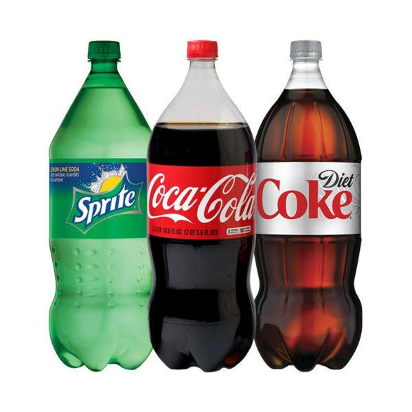 مصرف روزانه نوشیدنیهای انرژیزا