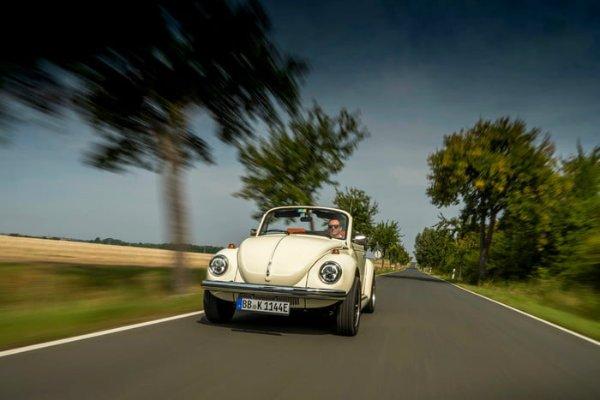 the-e-beetle (3)