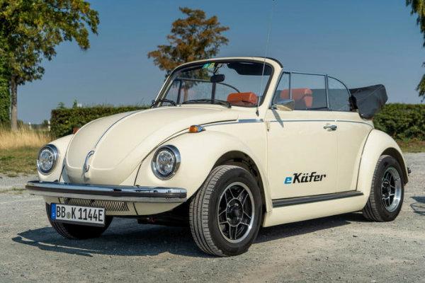 the-e-beetle (5)