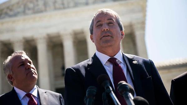 شکایت دادستانان ۵۰ ایالت آمریکا از گوگل