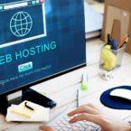 بهترین راه نگهداری اطلاعات وبسایت و شرکتها چیست؟