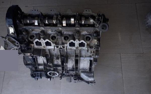 هزینه تعمیر موتور پژو 405، پارس، سمند 1800