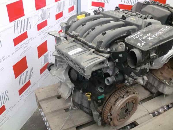 موتور تندر 90
