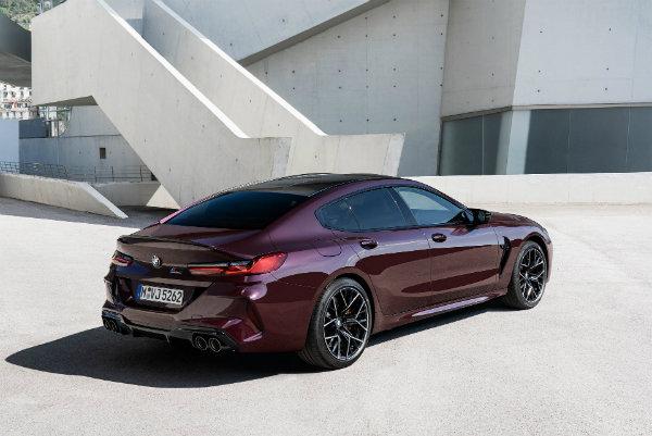 0f7c3a8e-2020-bmw-m8-gran-coupe-71