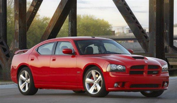 2010-Dodge-Charger-SRT8-Hemi_Sedan-01-800