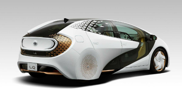 2019-toyota-lq-concept (4)
