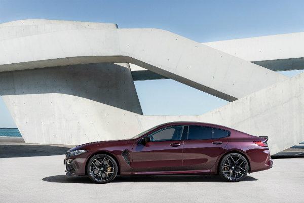 2335d146-2020-bmw-m8-gran-coupe-75