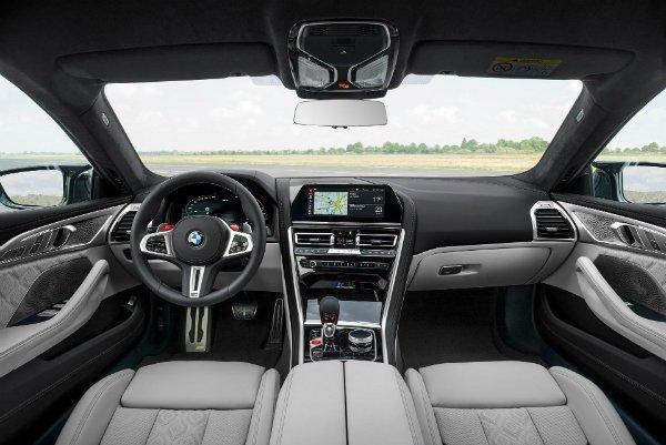 32b79d60-2020-bmw-m8-gran-coupe-101