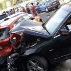 فرمول محاسبه خسارت تصادفات اصلاح شد؛ دردسر جدی تصادف با خودروهای لوکس
