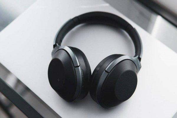 360Reality Audio