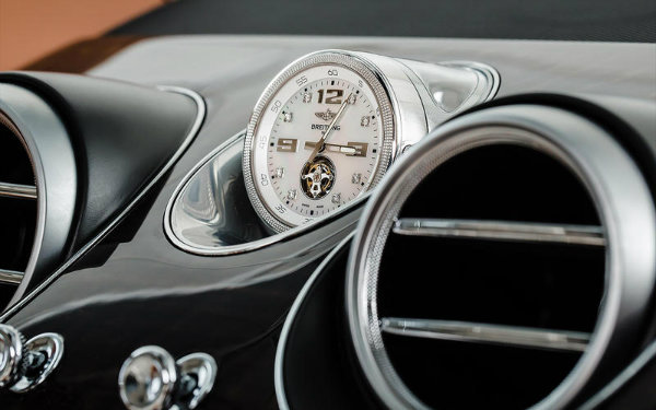 4-breitling-clock-use_bentley_0