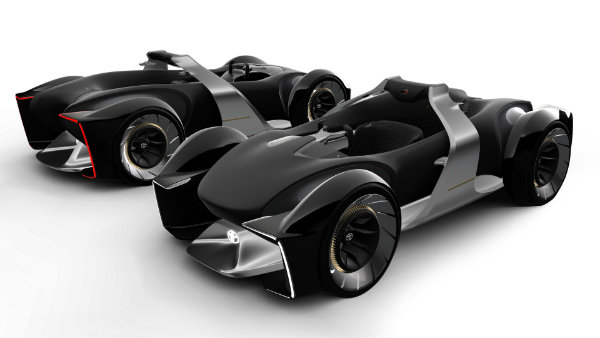 4b18dcea-toyota-e-racer-concept-1