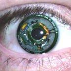 حذف بخشهایی از تصویر با شبکیه مصنوعی چشم ممکن شد