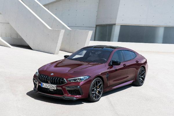 6d1bd397-2020-bmw-m8-gran-coupe-69