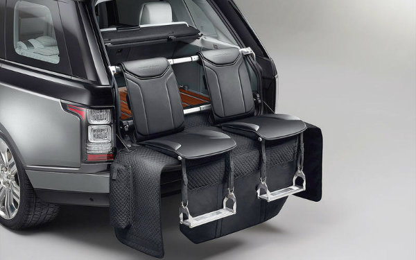 7-range-rover-seating-use_land-rover_0