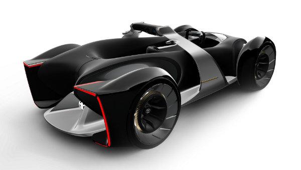 82e461c3-toyota-e-racer-concept-3