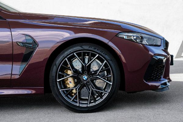 9f4f295c-2020-bmw-m8-gran-coupe-51