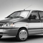 احتمال عقب نشینی استاندارد برای تنظیم بازار خودرو و بازگشت پراید به خط تولید