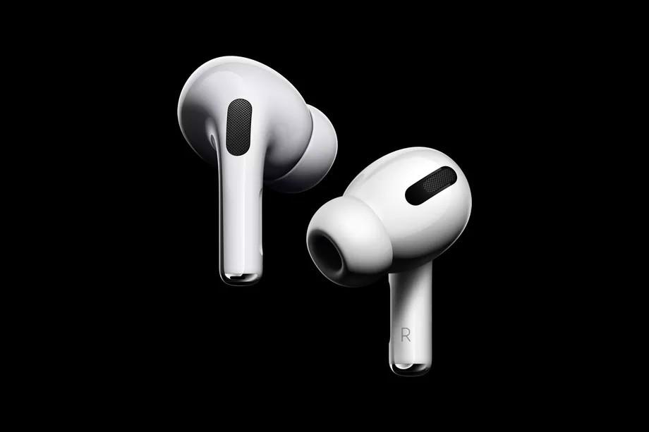 اپل اعلام کرد نمونههای مشکلدار ایرپاد پرو را به رایگان تعویض میکند