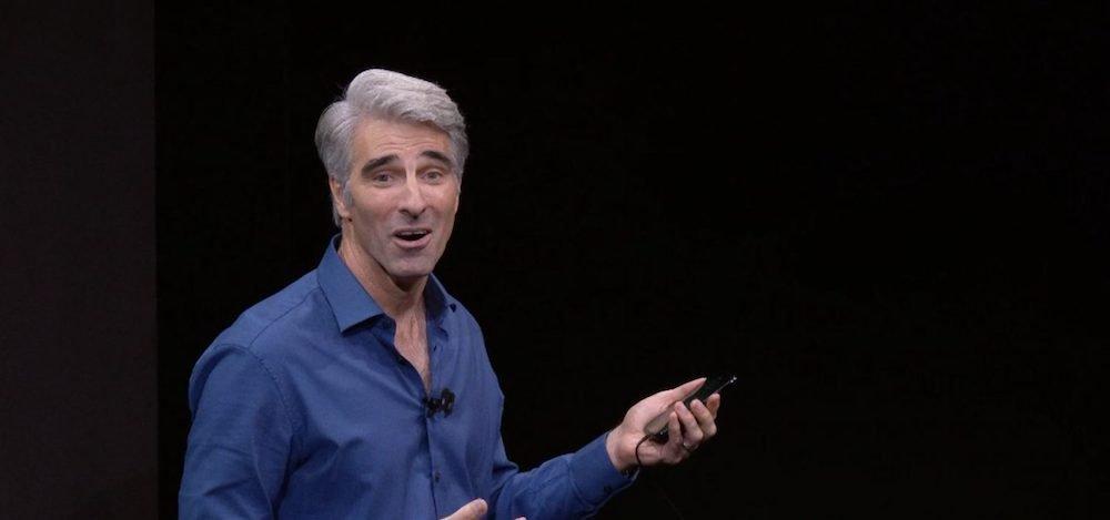 پروژه های نافرجام اپل