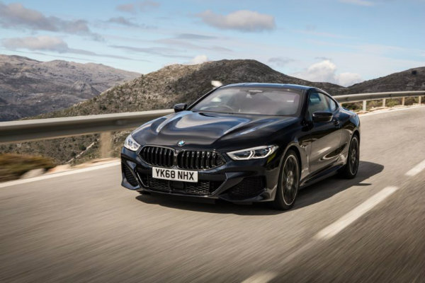 BMW-8-Series-Coupe-Sapphire-Black