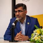 مدیرعامل ایرانسل: تعرفه دیتای موبایل نیاز به بازنگری دارد