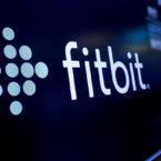 آلفابت به دنبال تصاحب شرکت فیت بیت