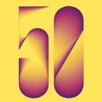 شیائومی در جایگاه هفتم فهرست فیوچر 50 مجله فورچون؛ شرکت هایی با بالاترین پتانسیل رشد