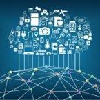 اینترنت اشیاء چه کمکی به کاربران و مدیران ایرانی میکند؟