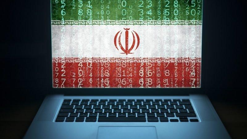 راهنمای سایتهای کاربردی ایرانی در زمان قطع اینترنت بین الملل