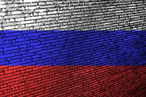 آزمایش قطع اینترنت روسیه از اینترنت بین الملل با موفقیت انجام شد