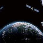 پیادهسازی GPS؛ جایی که نظریههای نسبیت نقش اساسی را بازی میکنند