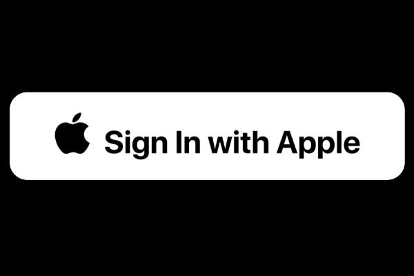 ورود با اپل