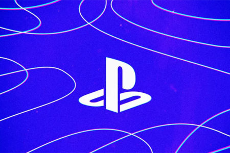 سونی نام پلی استیشن 5 را تایید کرد؛ عرضه در تعطیلات آخر سال 2020