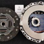 هزینه تعویض دیسک و صفحه کلاچ پژو 206 سری TU5 1600