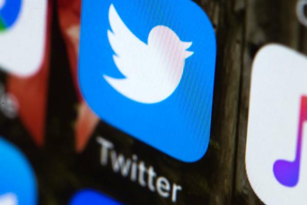 فعال کردن احراز هویت دو مرحلهای در توییتر بدون شماره موبایل ممکن شد