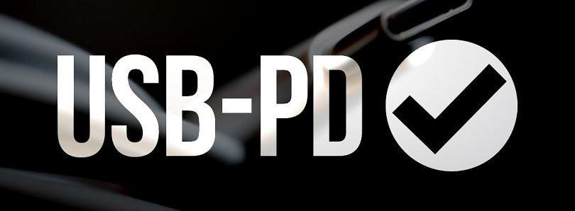 گوگل پشتیبانی از استاندارد شارژ سریع USB-C PD را در گوشی های جدید اجباری می کند