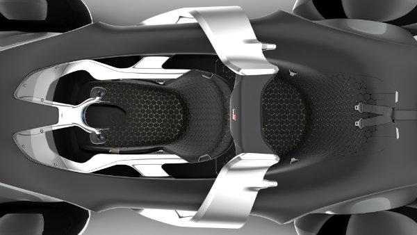 a0933aac-toyota-e-racer-concept-9