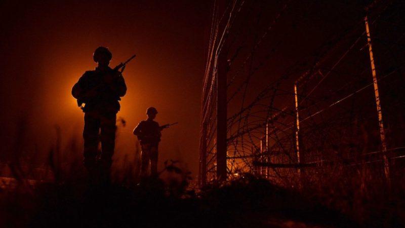 پاکستان چطور موفق به ساخت بمب هسته ای شد؟