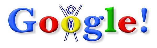 گوگل دودل