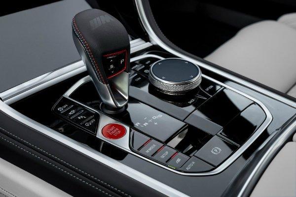 cc860f97-2020-bmw-m8-gran-coupe-99