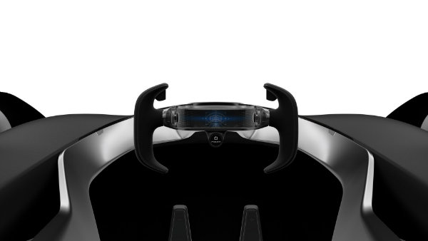 da5ee4ef-toyota-e-racer-concept-7