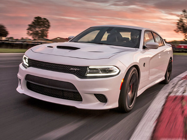 dodge-charger-hellcat-the-drive-thumbnail_0