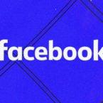 فیسبوک استارتاپ Kustomer را با پرداخت ۱ میلیارد دلار خرید