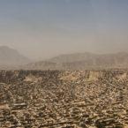 آمریکا چطور افغانستان را به آزمایشگاه جنگافزار تبدیل کرد؟