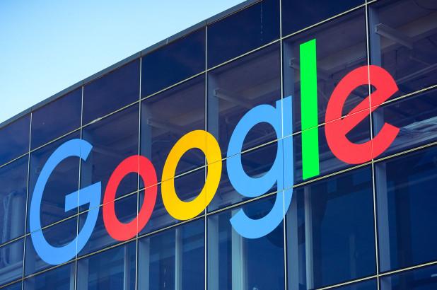 گزارش مالی آلفابت و گوگل از عملکرد موفق در سه ماهه اول ۲۰۲۰ حکایت دارد